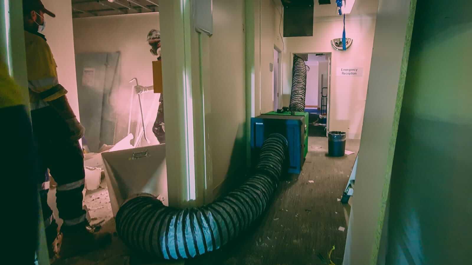 dust control equipment-during-the-bathroom-demolition.jpeg
